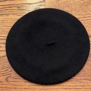 Holtrenfrew Beret Hat